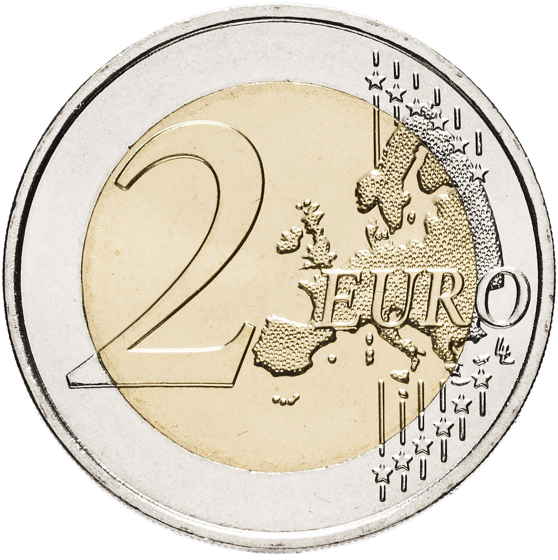 12 евро 2004 года свадьба принца астурийского фелипе и летиции